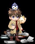 Norwood's avatar