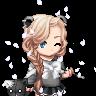 cloudeenine's avatar