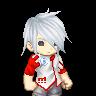 yokushi yukio's avatar