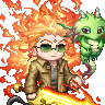 Sky-Ben's avatar