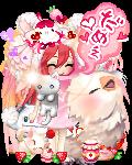 Canterellare's avatar