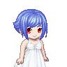 Hei_Guisse's avatar