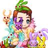 rockythespacejocky's avatar