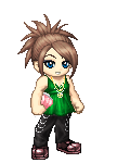 kyokothecute's avatar