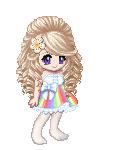 loveya1994's avatar