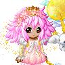 malice_dear's avatar
