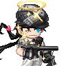VCTHEANGELOFLIGHT's avatar