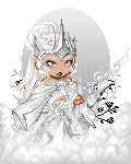 JadeToniRitsa's avatar