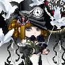 Ninja Skye Blue's avatar