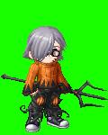 Haycen's avatar