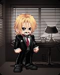ZverStryker's avatar