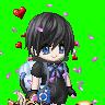 Sukumy's avatar