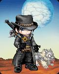 Lord Tavir's avatar