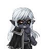 Vornel Oussana's avatar