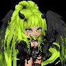 Tibby Chan's avatar