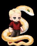 Rinduiwen's avatar