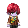 Morbid XoX Rainbow's avatar