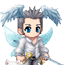 TKF-=SocoM=-TKF's avatar