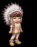 Vintage-Smilezz's avatar