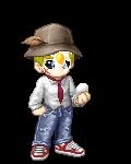 STRFKR's avatar