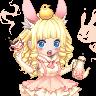windstar-chan's avatar