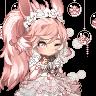 Skypirate PK's avatar