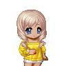 EllieBear23's avatar