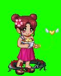 Uzumaki_Rukia's avatar