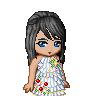 Master_Rain_Starr's avatar