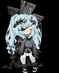 Macinthia's avatar