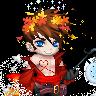 II Frosty Rain II's avatar