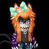 LoveTantrum's avatar