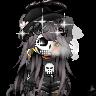 l3unny-Bear
