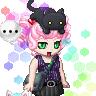 Verm-chan's avatar