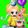 smiley_starz's avatar