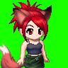 FoxyFoxy101's avatar