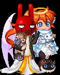Evil RE's avatar