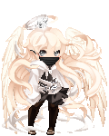 pandorahearts101's avatar