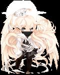ArtemiaWinter's avatar