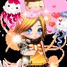 Apex Acuity's avatar