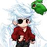 masias's avatar