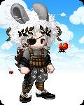 GAKUGAKU BURUBURU's avatar
