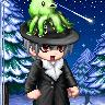 Dark_Gothist's avatar