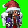 Hitokage's avatar