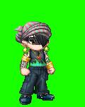 Trey Shen's avatar