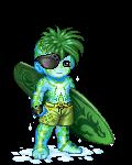 NaDLei's avatar