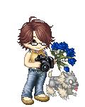 Blur0z3's avatar