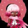 mialeen's avatar