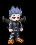 TheBeastinh Hobo's avatar