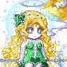 WinglessFairy's avatar